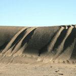Loot Desert_070308