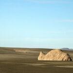 Loot Desert_070334