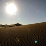 Loot Desert_070457