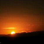 Loot Desert_070524