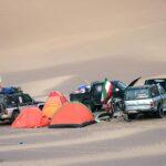 Loot Desert_070628