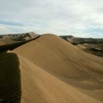 Loot Desert_070727