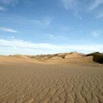 Loot Desert_070746