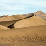 Loot Desert_070801