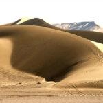 Loot Desert_070819