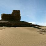 Loot Desert_070840