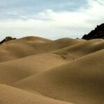 Loot Desert_070912