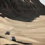 Loot Desert_071000