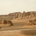 Loot Desert_071155