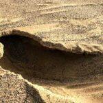Loot Desert_071220