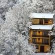 Masuleh Winter1111