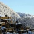 Masuleh Winter11223