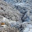 Masuleh Winter12