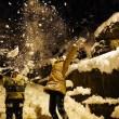 Masuleh Winter14