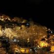 Masuleh Winter15