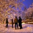 Masuleh Winter16