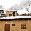 Masuleh Winter18