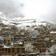 Masuleh Winter19