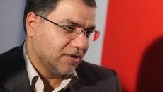 Mehdi Fazaeli