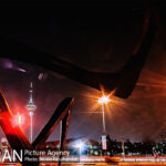 Milad Tower-6267