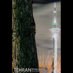 Milad Tower-6366