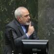 Mohamad Javad Zarif