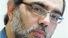 Mohammad Safari