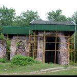 Mosque-4991305