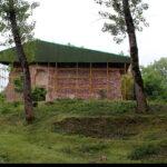 Mosque-4991353
