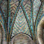 Mosque of Qazvin_8366