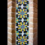 Mosque of Qazvin_8488