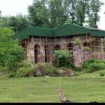 Mosque_683