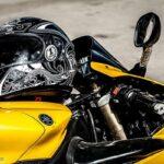 Moto Racing_8695