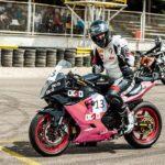 Moto Racing_8763-3-