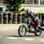 Moto Racing_8763-3- (2)