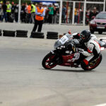 Moto Racing_8867