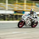 Moto Racing_8890