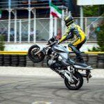 Moto Racing_8979