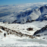 Mount Alvand