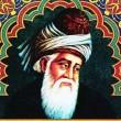Mowlana-Rumi