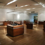Museum Day_IMG_6315