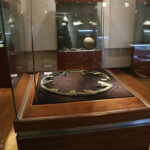Museum Day_IMG_6361