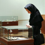 Museum Day_IMG_6435
