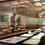 Museum Day_IMG_6450