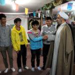 Muslim Chinese (12)