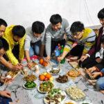 Muslim Chinese (6)