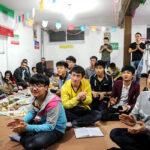 Muslim Chinese (9)