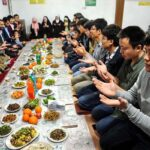 Muslim Chinese1