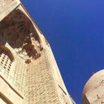 Nain Jame Mosque_32