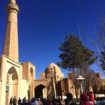 Nain Jame Mosque_3692